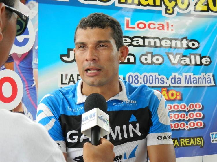 I Copa Pedal Forte de Ciclismo 17-03-13 (45)