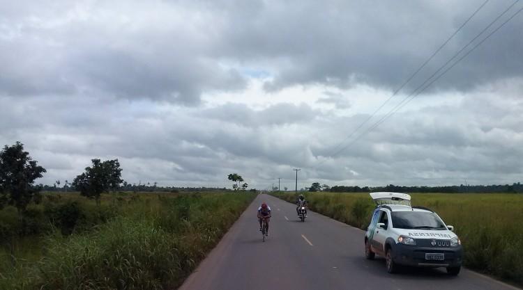 I Copa Pedal Forte de Ciclismo 17-03-13 (54)~1