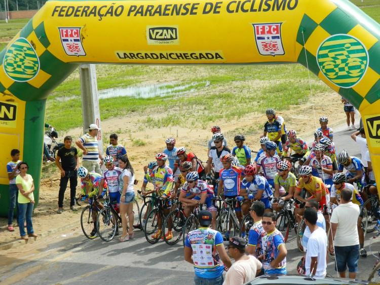 I Copa Pedal Forte de Ciclismo 17-03-13 (8)