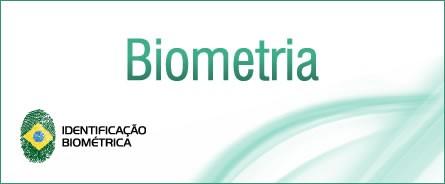TSE-biometria-portal-tailandia