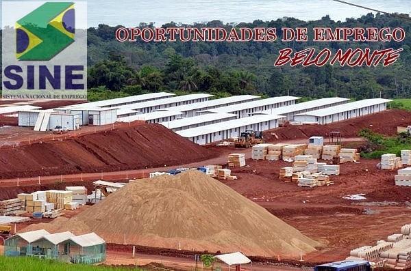 belomonte-oportunidades-emprego-portal-tailandia-PA