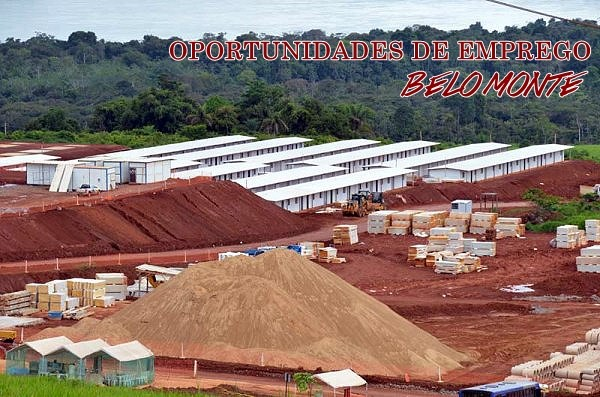 canteiro_belomonte-oportunidades-emprego-portal-tailandia-PA