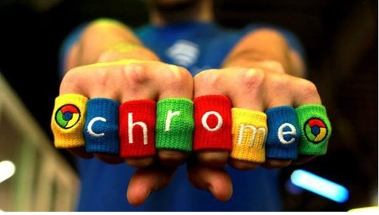 chrome_01_linux-o-mais-seguro