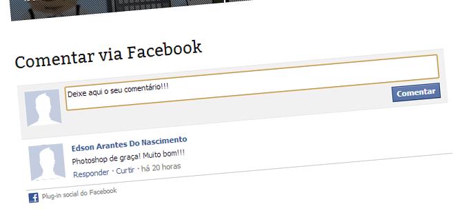 comentar-via-facebook-portal-tailandia