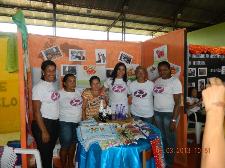 dia-da-mulher-tailandia-portal-tailandia (12)~1