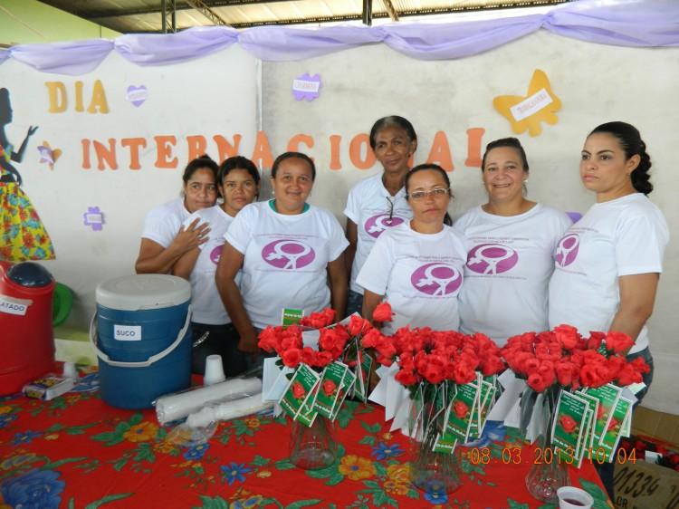 dia-da-mulher-tailandia-portal-tailandia (4)~1