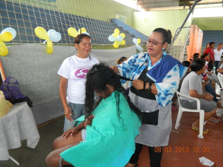dia-da-mulher-tailandia-portal-tailandia (5)~1