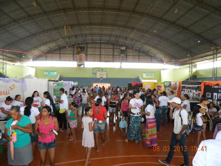 dia-da-mulher-tailandia-portal-tailandia (9)~1