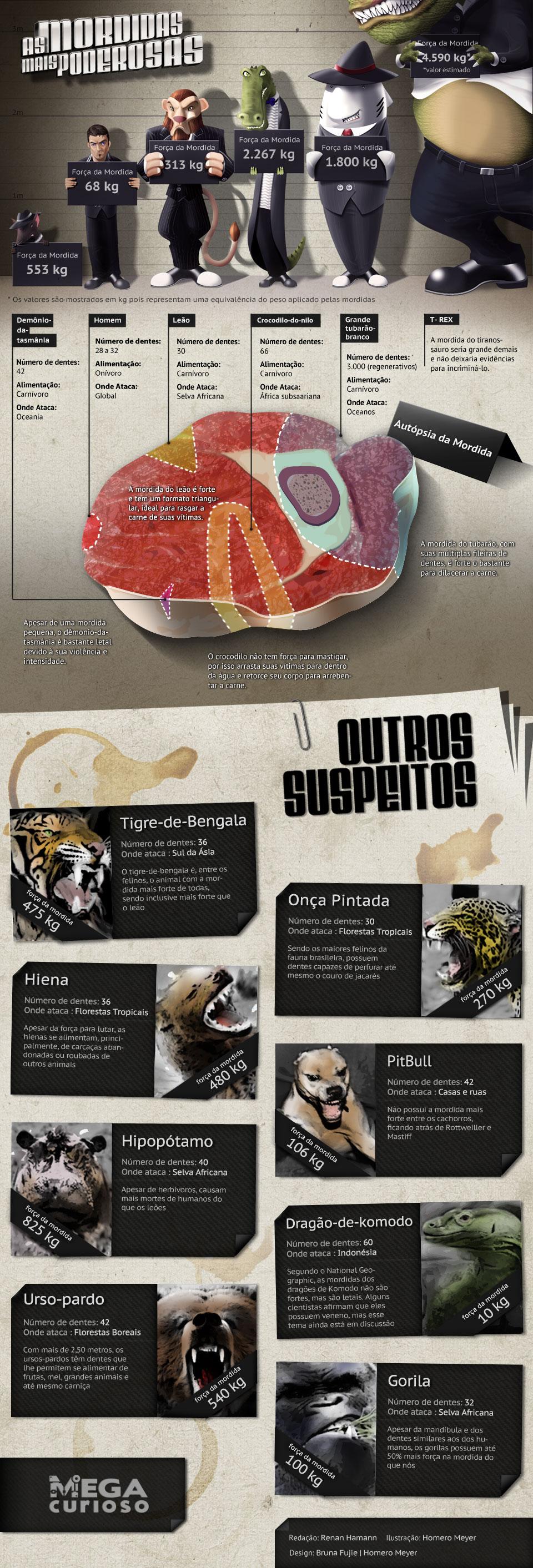 infografico-mordidas-mais-poderosas