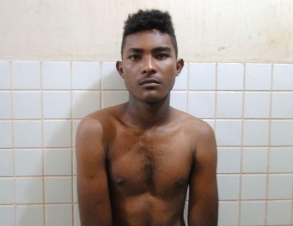 joelisondossantosribeiro_preso-tucurui
