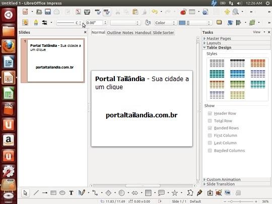 libre_02_thumb-portal-tailandia