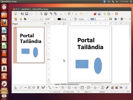 libre_04_thumb-portal-tailandia