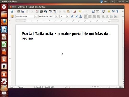 libre_07_thumb-portal-tailandia