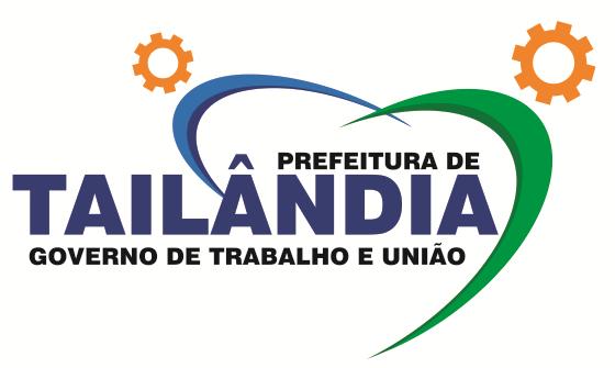 logo_pmt