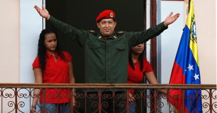 morre-chavez-portal-tailandia-pa