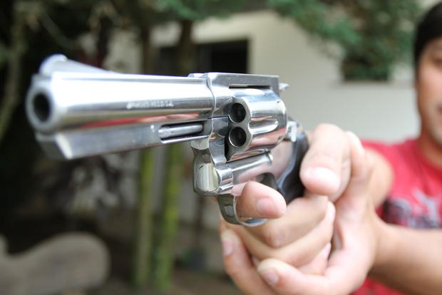 morte-armas-de-fogo-para-Tailandia-portal-tailandia
