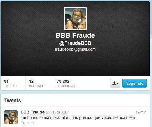 perfil-twitter_@FraudeBBB