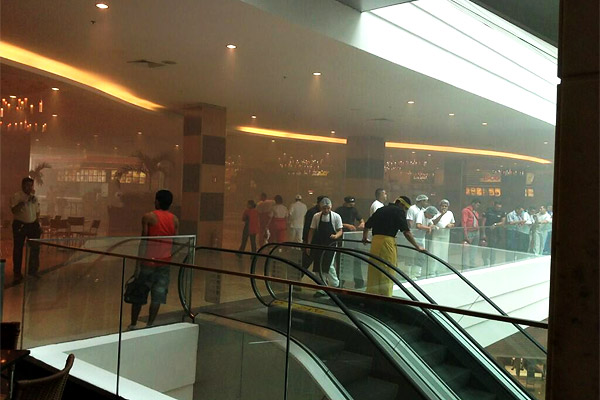 shoppingfumaca-07-03-2013-portal-tailandia