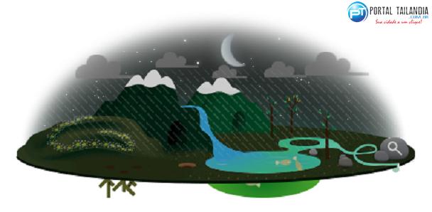 Dia-daTerra_doodle-google