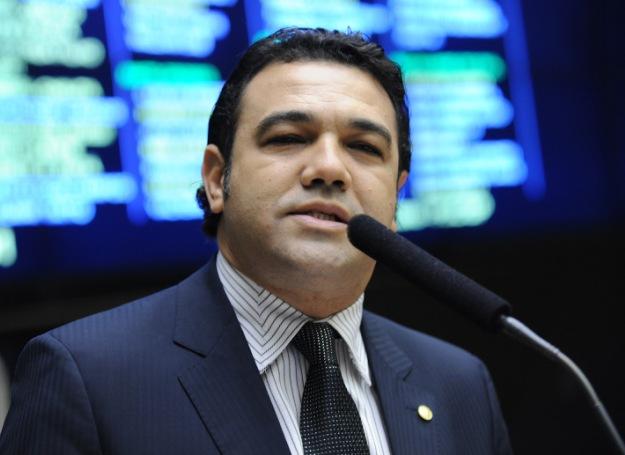 Marco-Feliciano-nao-homofobico-diz-amigo-gay