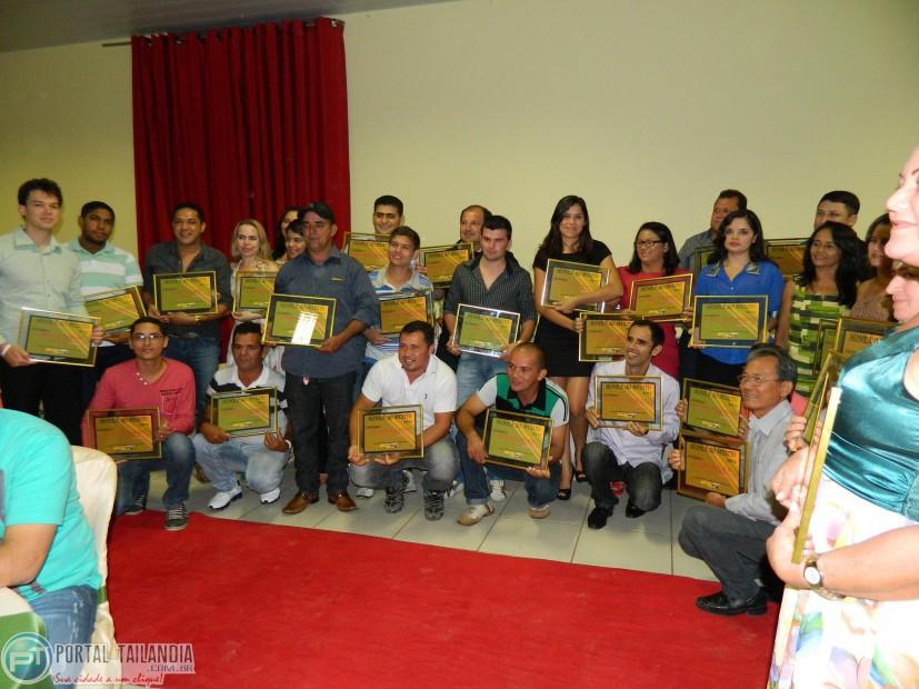 Melhores_do_ano-2012-Megamix (26)