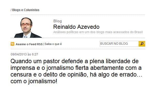 Reinaldo_Azevedo-jornalismo-tendencioso-censura-delito-de-opiniao