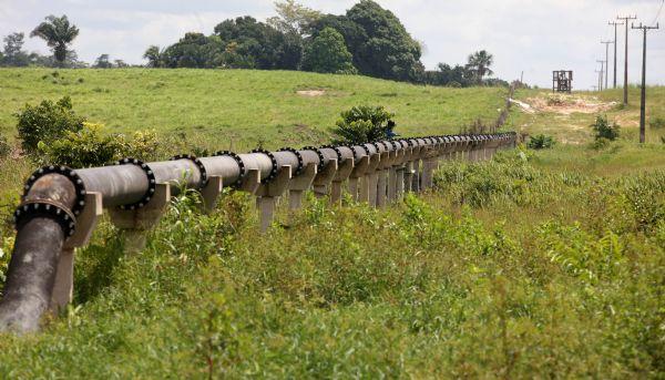 abastecimento-agua-tailandia-e-outras-cidades_portal