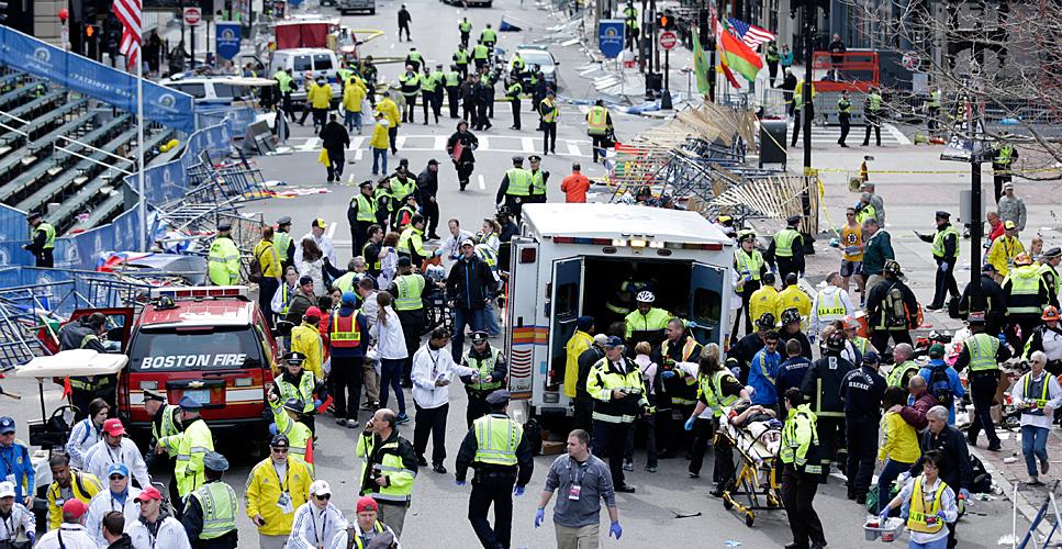 bombas-estados-unidos-boston-portal-tai