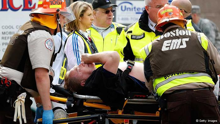 boston-feridos-atentado