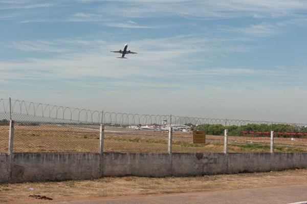 construcao-aeroportos-pa
