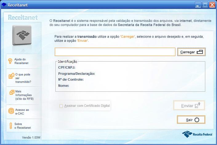 download-programa-ir-2013_receita