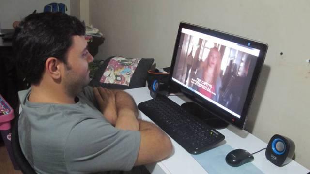 filmes-sob-demanda-samuel-fonseca