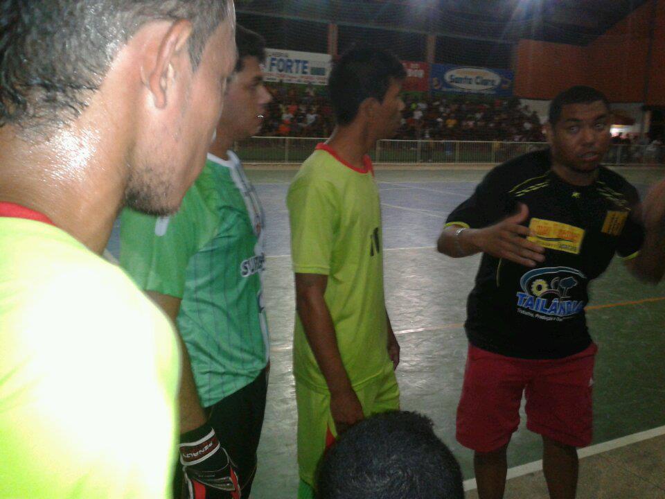 futsal-tailandia-pa
