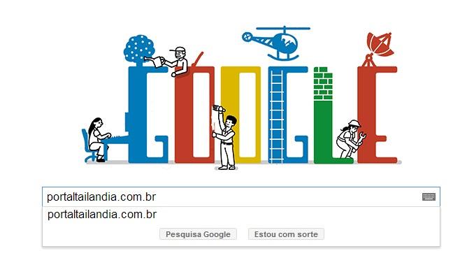google-doodle-dia-do-trabalhador