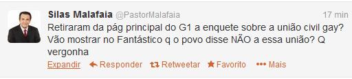 malafaia-twitter_enquete-casamento-gay