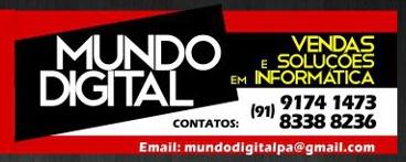 mundo-digital_tailandia