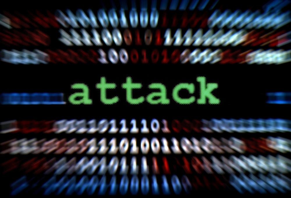 portal_tailandia-cyber-attack-entenda-como_fazer