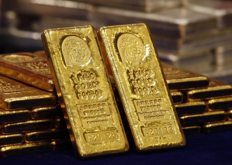 queda-ouro-recorde-portal-tailandia~1