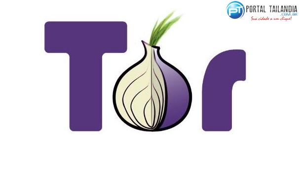 tor-browser-proibido-japao
