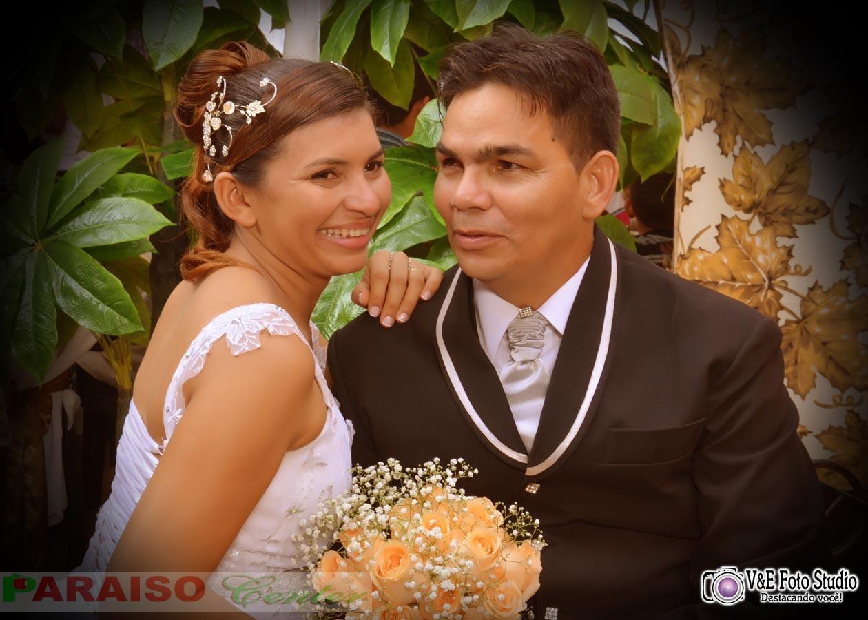 Casamento_Lucigleide-Bessa (38)