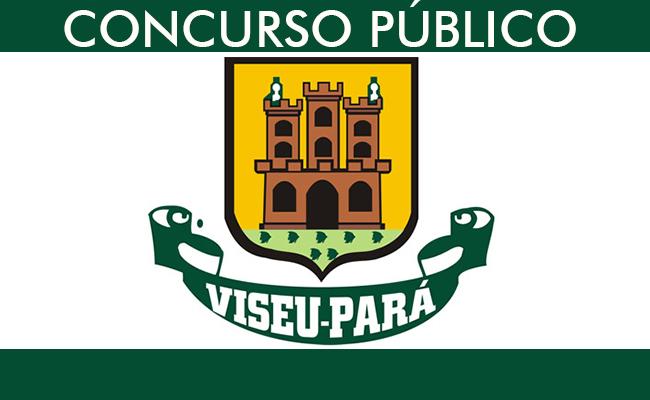 Concurso-Viseu-Pa