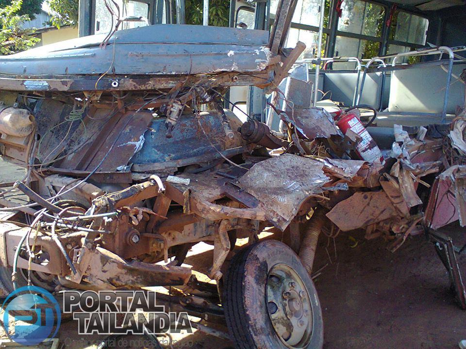 acidente-micronibus-2