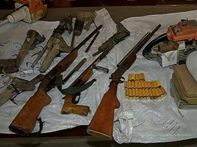 armas-apreendidas-operacao-mutuca-ii_tailandia