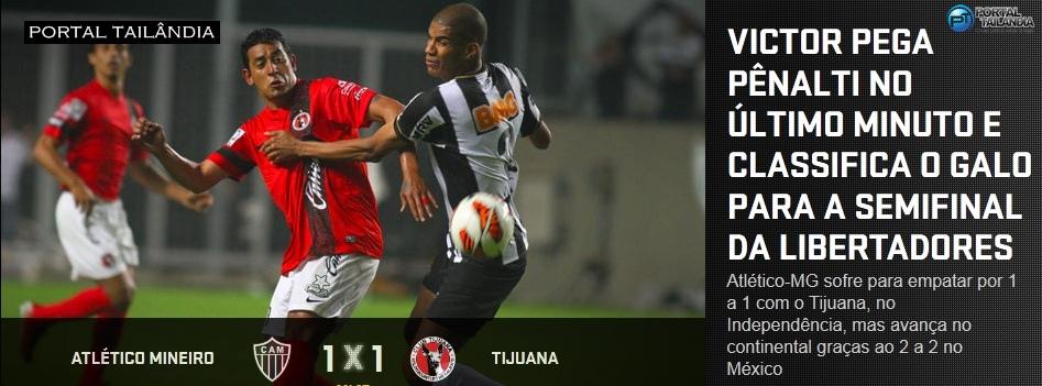 atletico-vence-tijuana