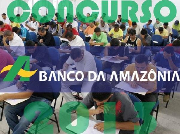 concurso_Banco_da_Amazonia_2013