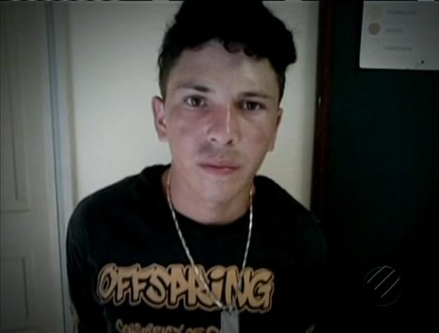 detido-armas-caseiras-apreendidas-tucurui