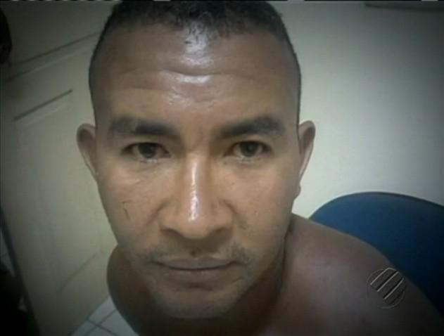 detido2-armas-caseiras-apreendidas-tucurui
