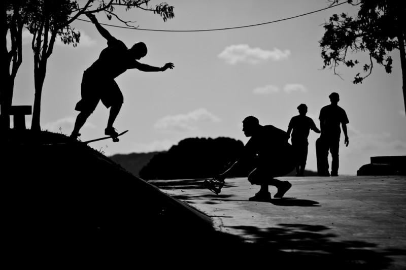 evento-skate-belem-pa~1