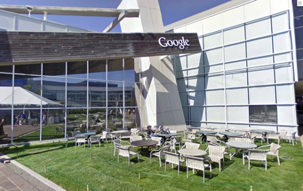 google-10-curiosidades