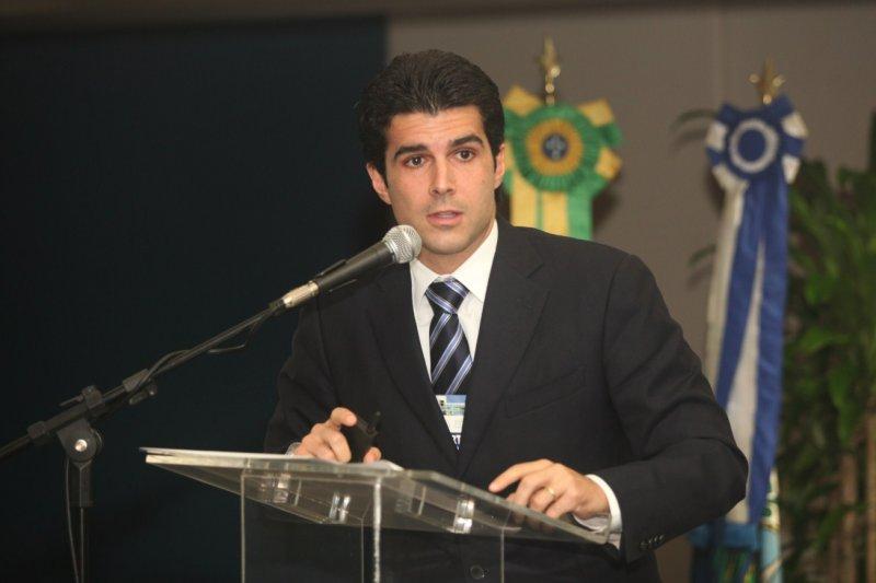 helder-barbalho-ex-prefeito-ananindeua-pa-investigado-mp
